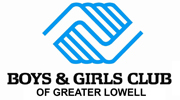 MCE supports boys and girls clubs