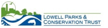 MCE supports lowell parks and conservation
